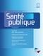 couverture de Santé publique. Volume 26, n° 2