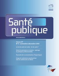 couverture de SPUB_156