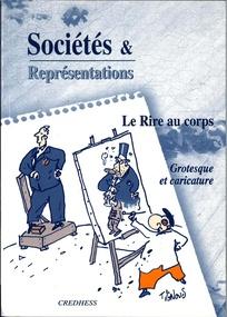 Sociétés & Représentations 2000/2