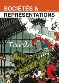 Sociétés & Représentations 2010/1