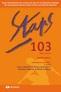 couverture de Volume 35 - Hiver 2014