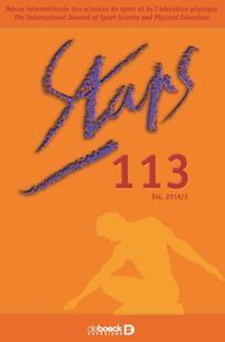 couverture de STA_113
