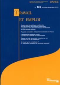couverture de TE_125