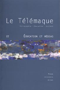 Le Télémaque 2002/2