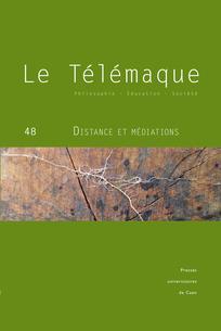 couverture de TELE_048