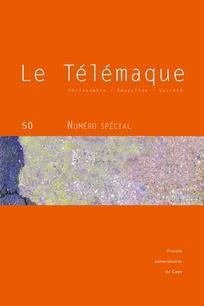 couverture de TELE_050