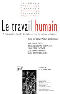 couverture de TH_793