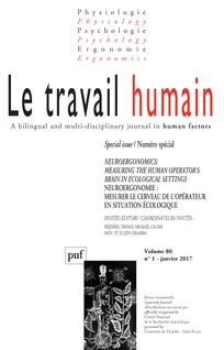 couverture de TH_801