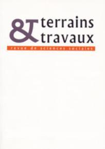 Terrains & travaux 2003/1