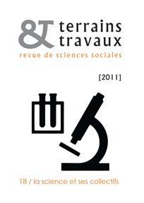 Terrains & travaux 2011/1