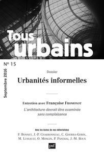 Tous urbains