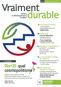 couverture de Rio+20 : quel cosmopolitisme ?