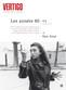 couverture de Les années 80 - Sion Sono