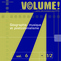 couverture de Géographie, musique et postcolonialisme