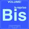 couverture de La Reprise BIS