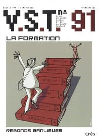VST - Vie sociale et traitements 2006/3