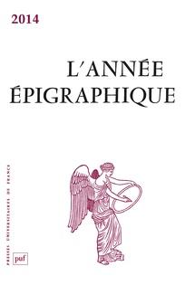 AnnEpigr cover