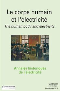 L 39 lectroth rapie en guerre pratiques et d bats en france 1914 1920 - Bazar de l electricite paris ...