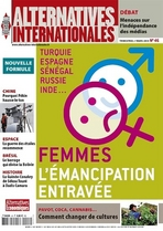 Alternatives Internationales 2010/3
