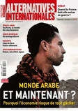 Consulter Alternatives Internationales 12/2011