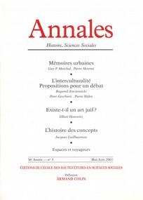 Regard académique, sorcellerie et schizophrénie (commentaire) | Geschiere, Peter