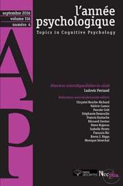 Pour une psychologie sociale de la laïcité : Identification et mesure de deux conceptions distinctes de la laïcité