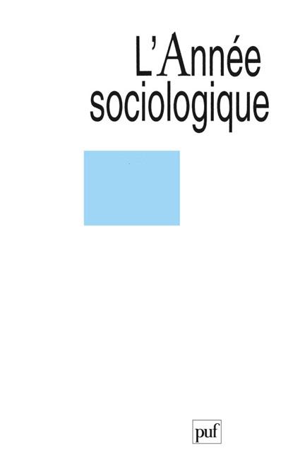 Sociologies de la musique   Cairn.info d89f4b5ca845