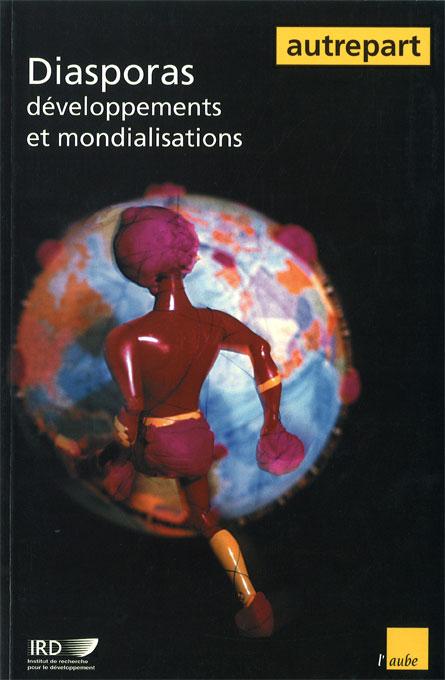 Intellectual Diaspora Networks : their Viability as a