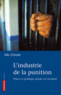 L'industrie de la punition