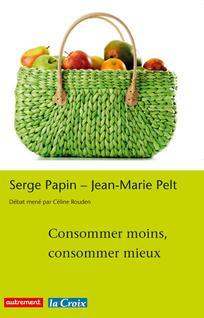 """Résultat de recherche d'images pour """"Consommer moins, consommer mieux"""""""