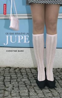 ILa JupeEntre Et LibérationCairn Obligation info 13uKJcTlF