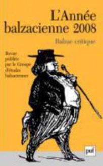 Comment on paie ses dettes quand on a du génie (et autres textes rares) (French Edition)