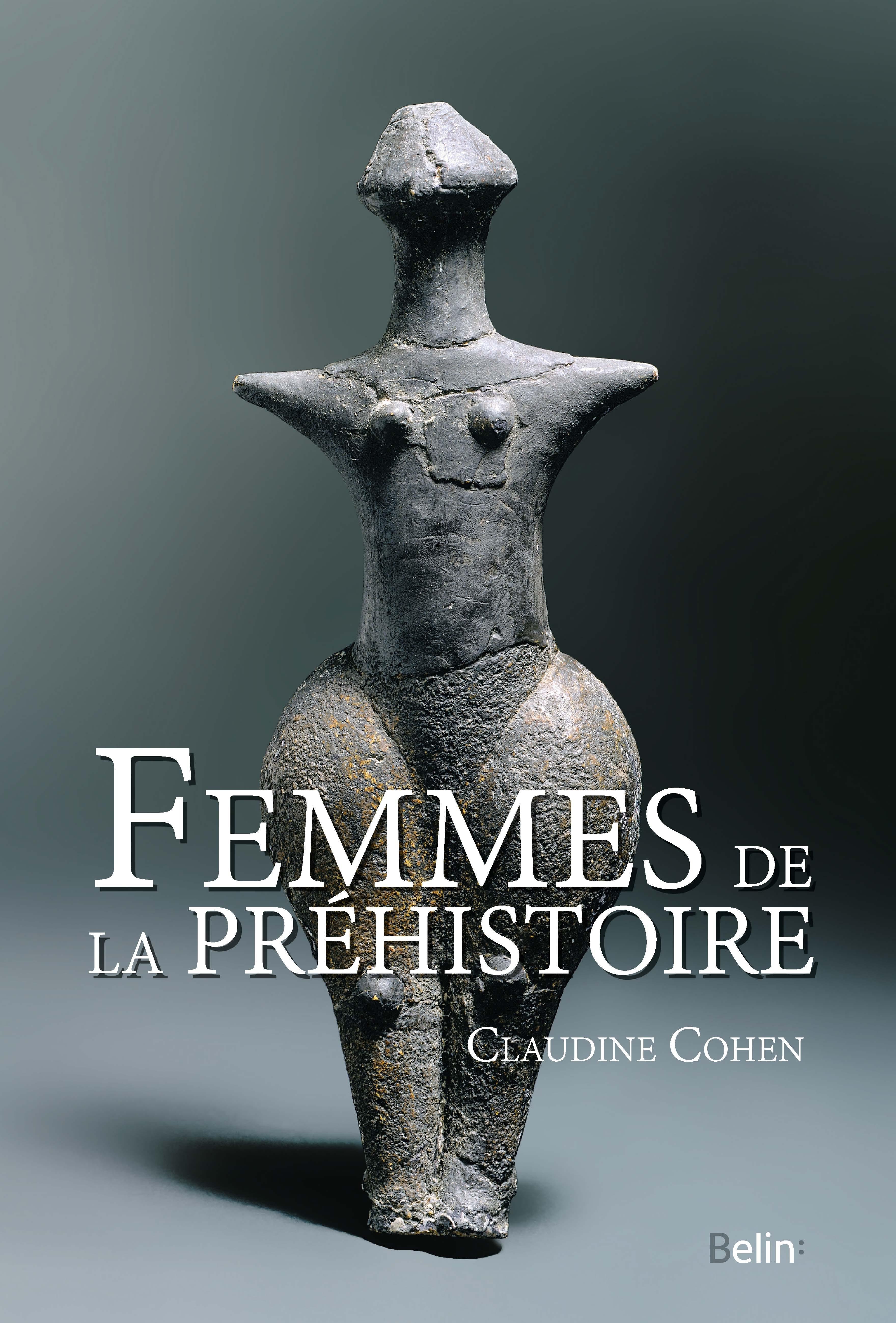 Sculpture Femme Ronde Colorée chapitre ii. l'aube de la représentation féminine l'image