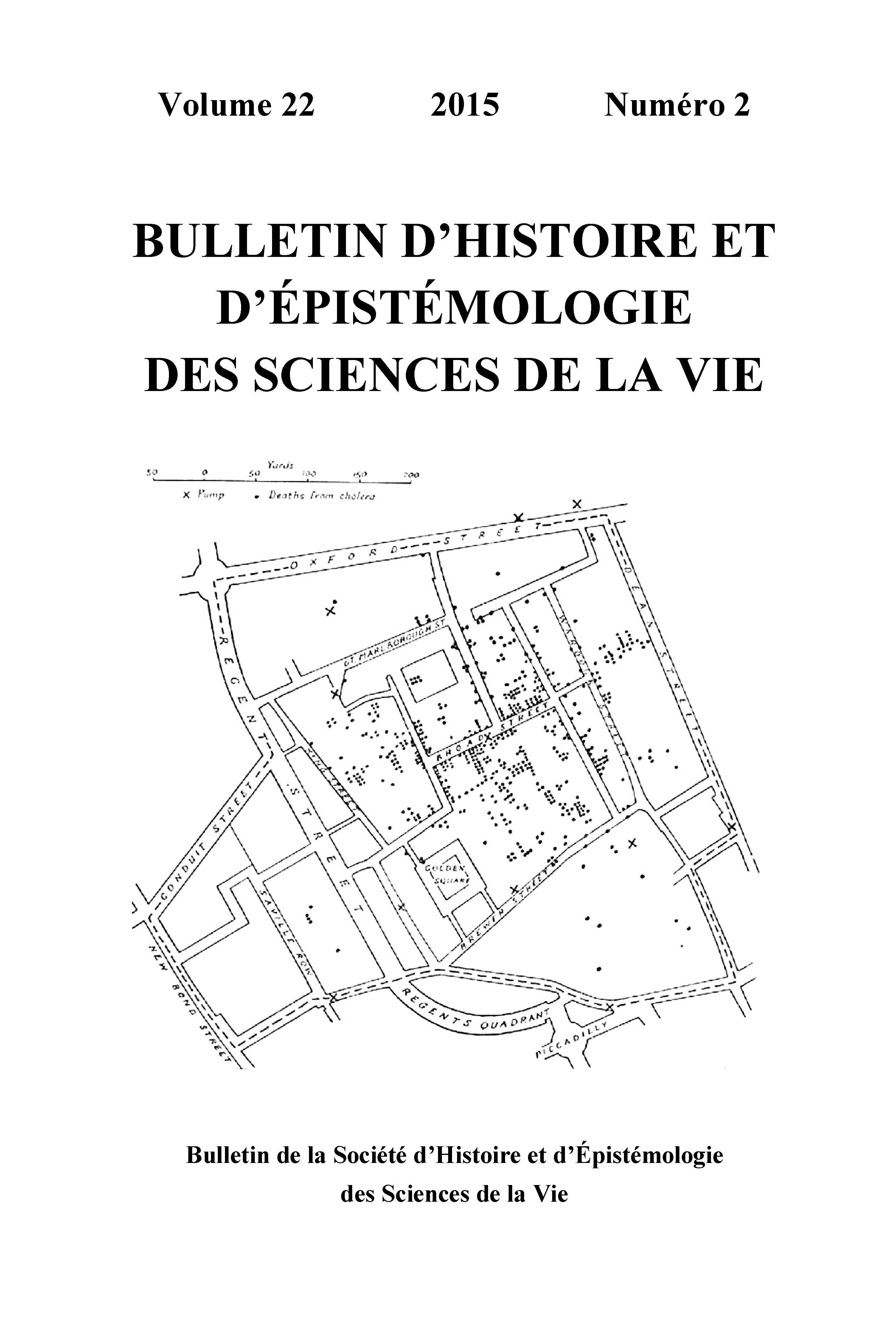 relative datation biologie définition
