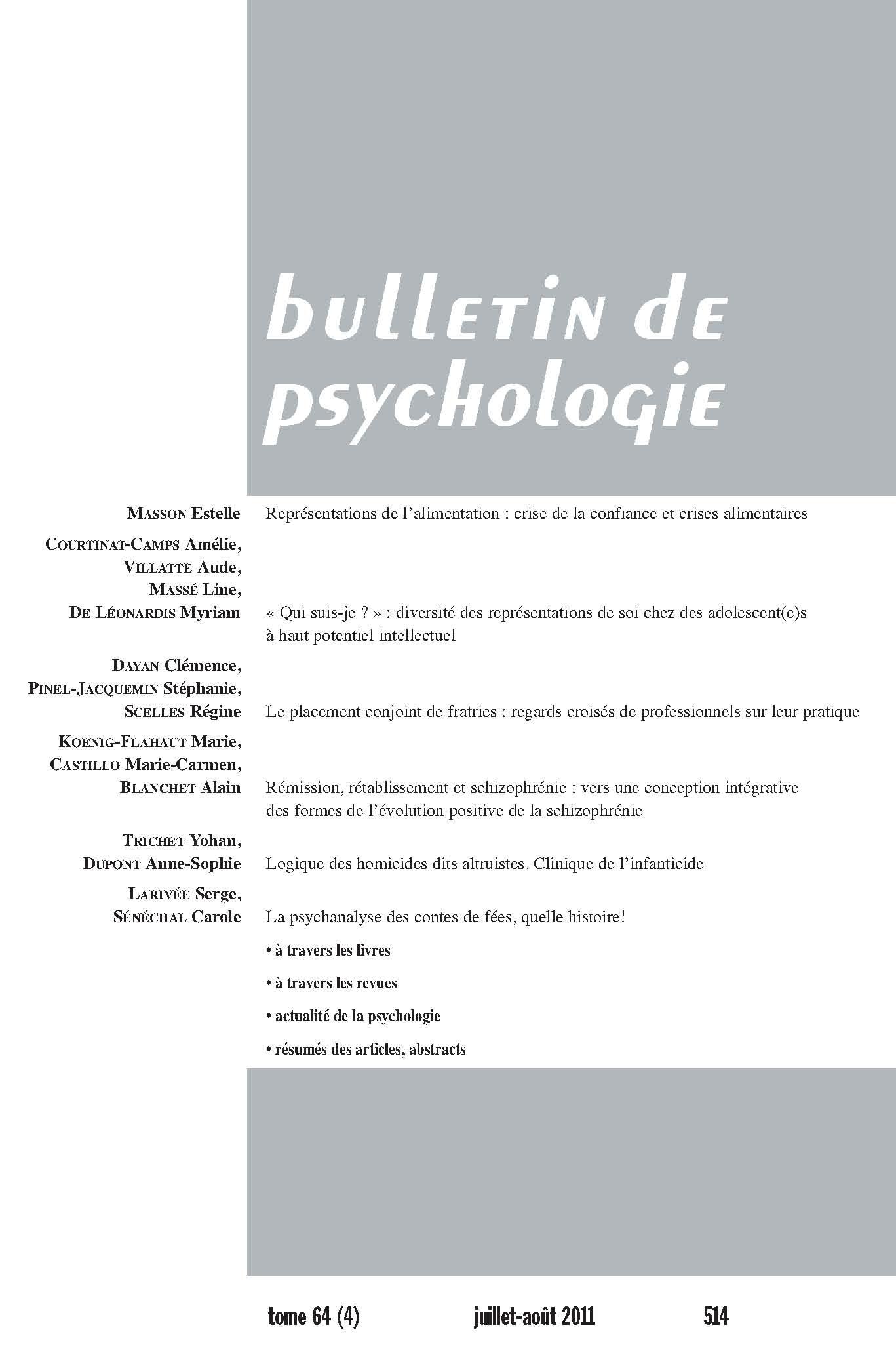 m and 233thodologie de l analyse d and 233veloppementale de contenu lcuyer ren