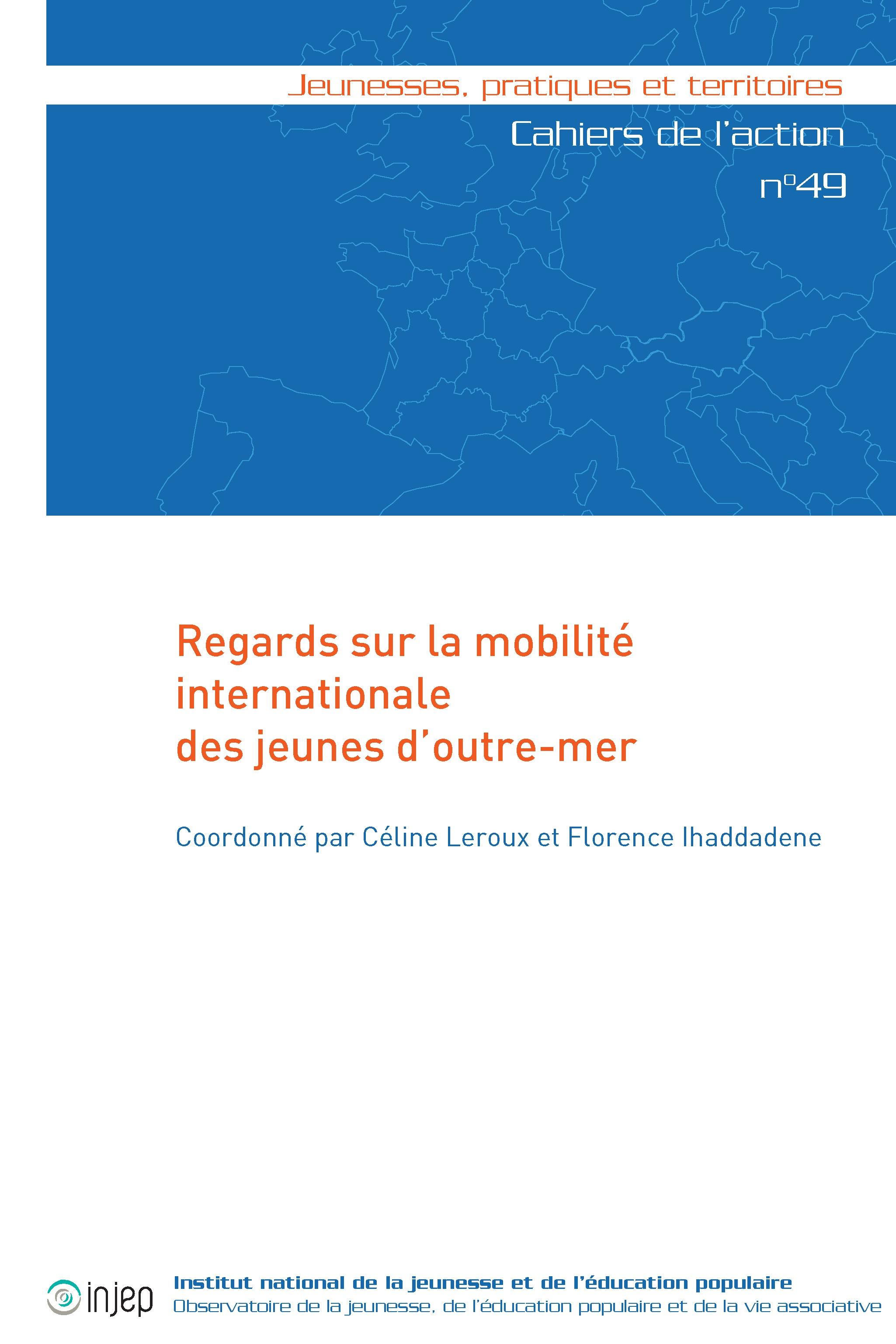 Enjeux Freins Et Mise En œuvre Des Programmes De Mobilite