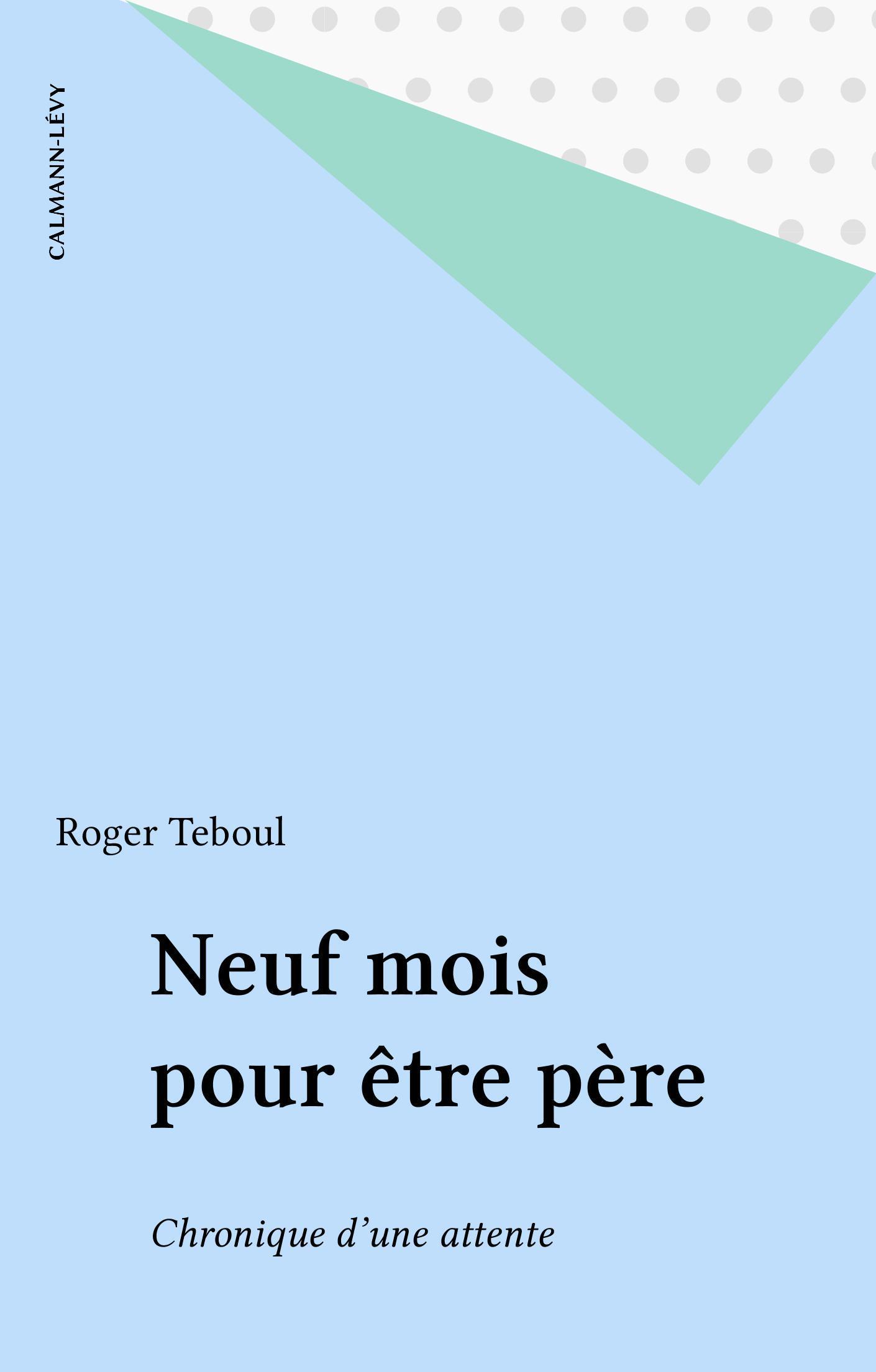 Pere fille amour perte relation dangereuse [PUNIQRANDLINE-(au-dating-names.txt) 28