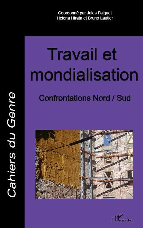 3e2734a631 Mondialisation, travail et genre : une dialectique qui s'épuise   Cairn.info