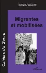 Cahiers du Genre 2011/2