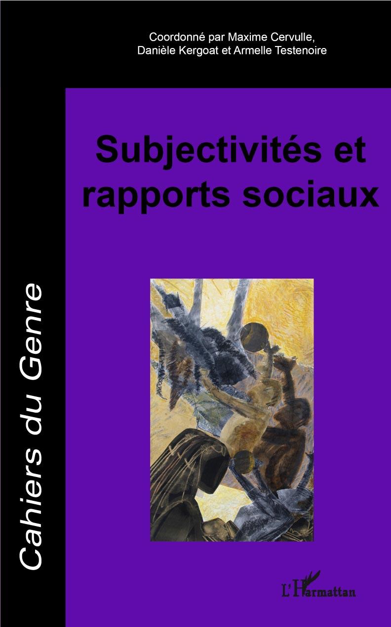 Les Rabat Joie Féministes Et Autres Sujets Obstinés