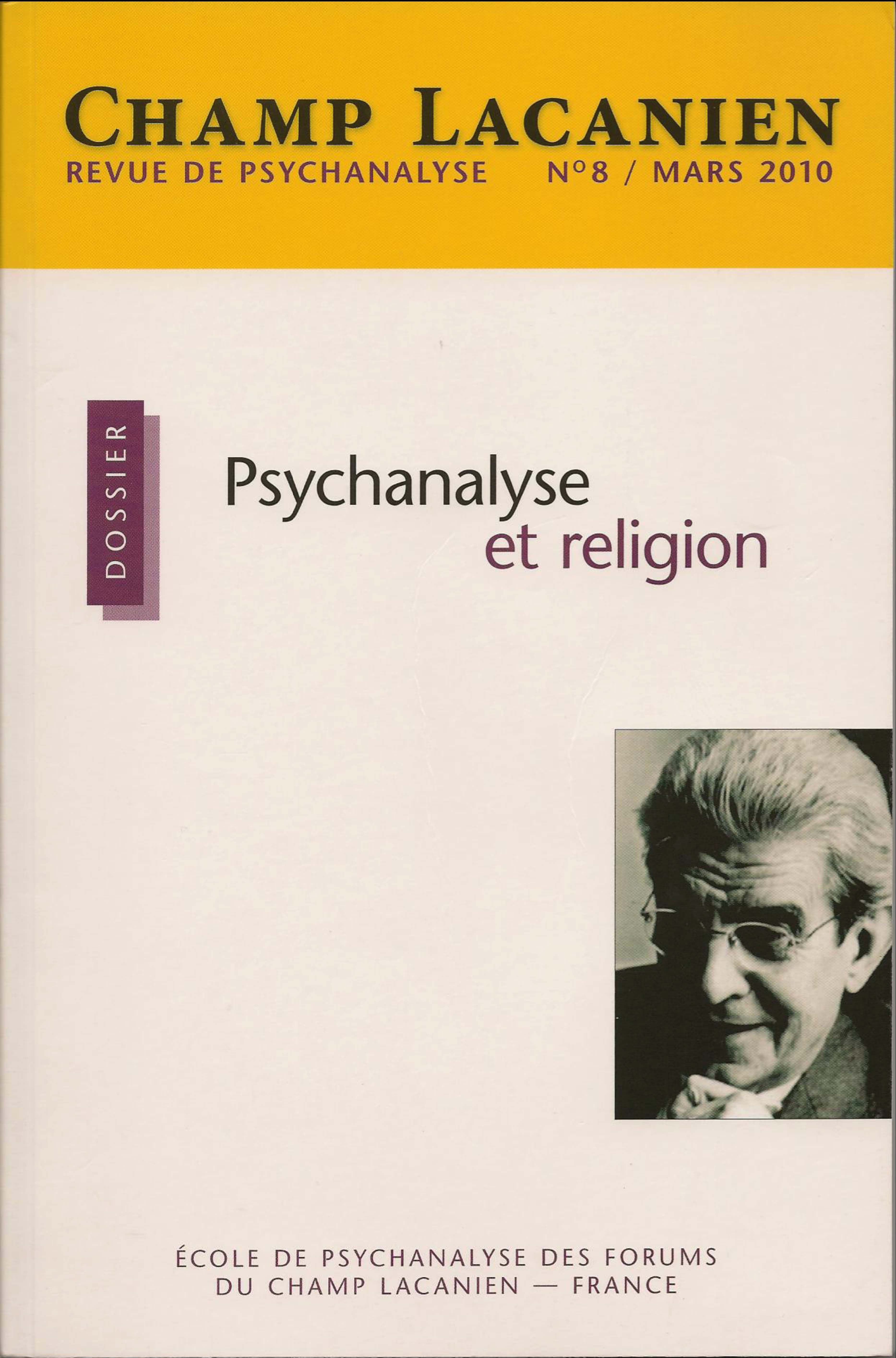 La psychanalyse à lépreuve de lIslam (Champs sciences humaines) (French Edition)