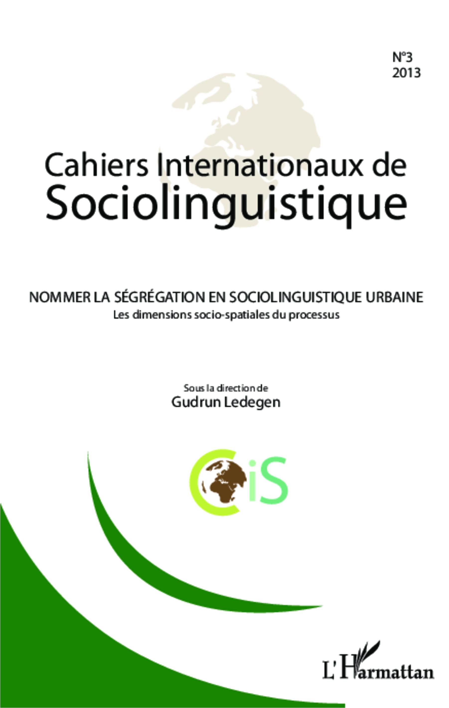 C COMME CAILLERA GRATUITEMENT DOCUMENTAIRE TÉLÉCHARGER