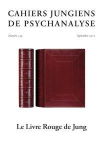 Rencontres psychanalytiques