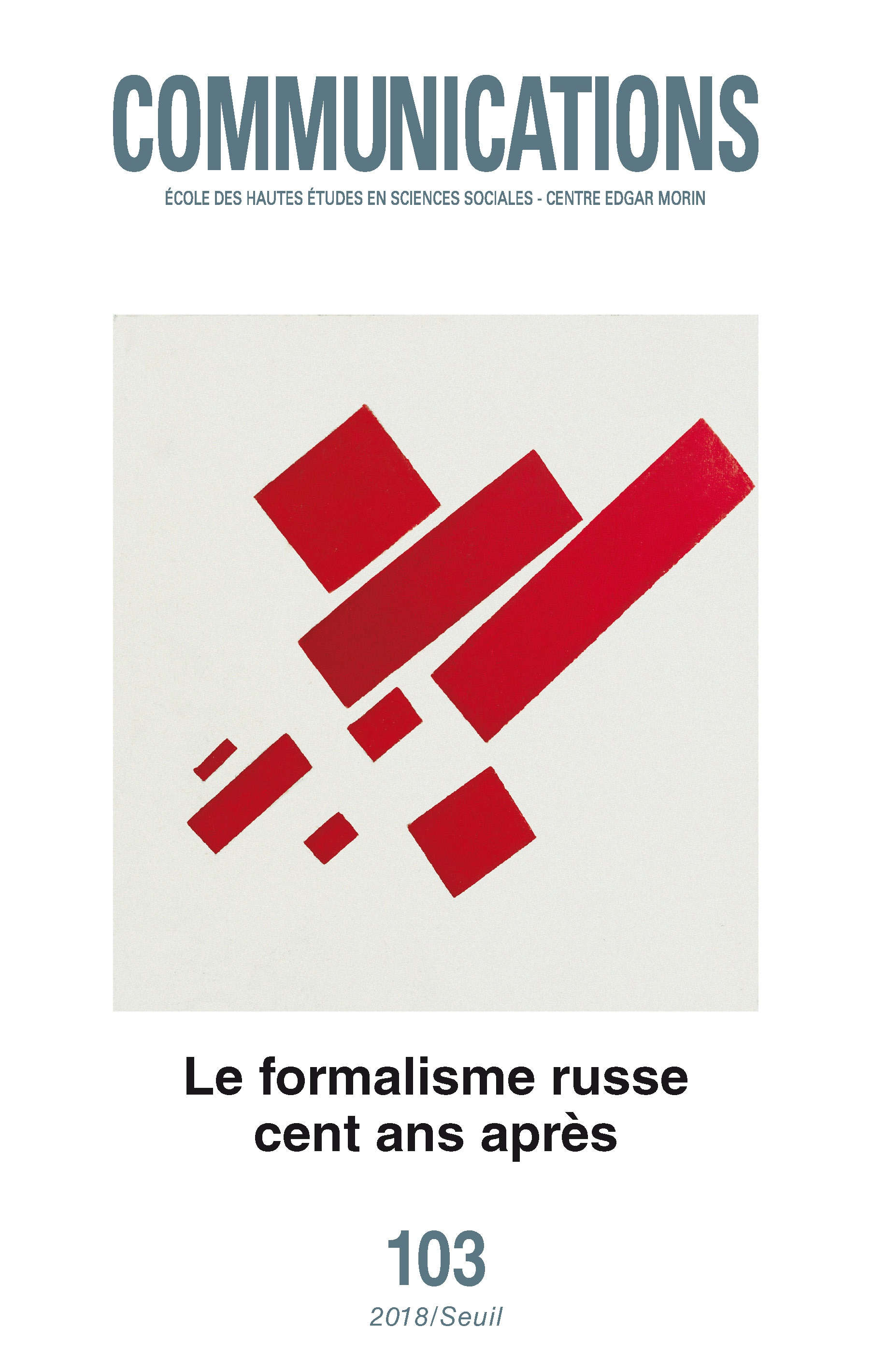 From the Formalist to the Semiotic Theory of Literature ... Examples Of Formalism Arts With Info on