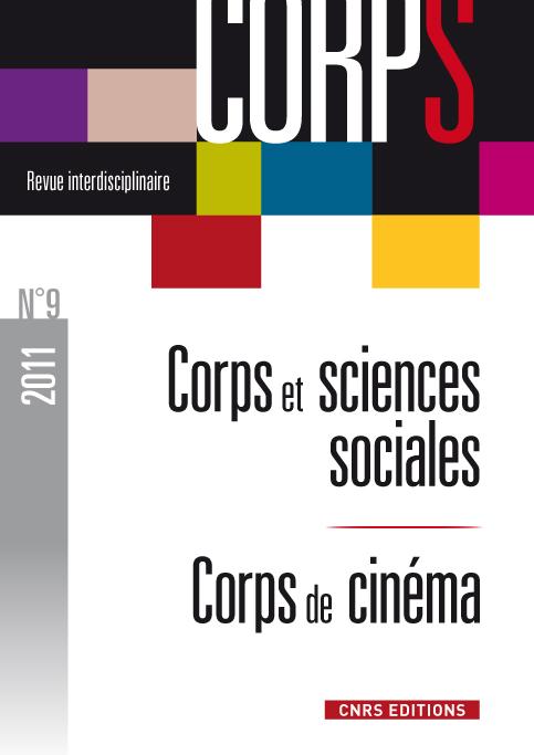 Le Corps Entre Nature Et Artifice Cairninfo