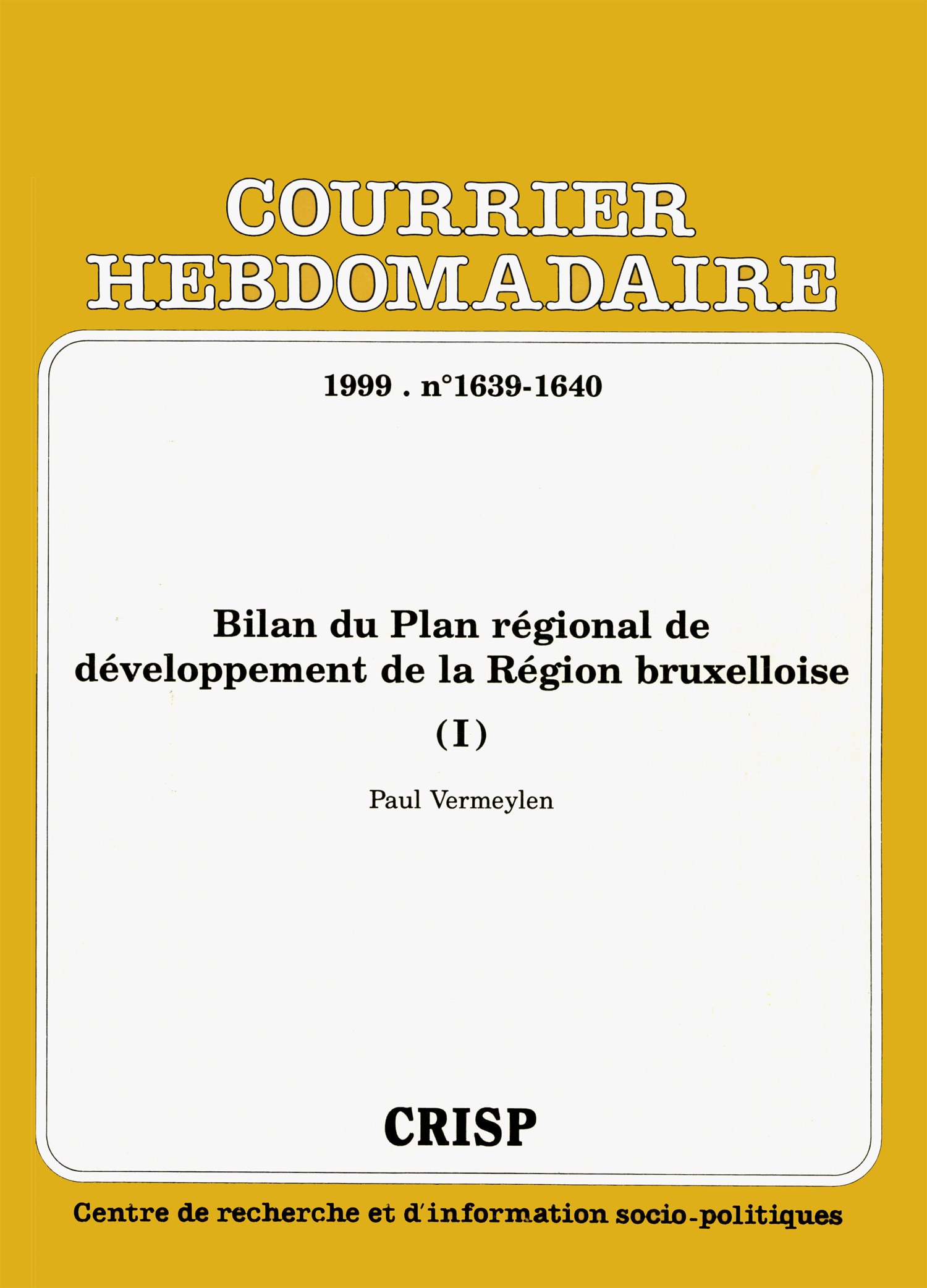 rencontre régionale des acteurs de la solidarité antwerpen