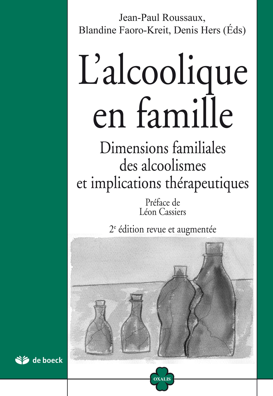 cheap prices new arrive outlet online 2. L'apport des thérapies familiales | Cairn.info
