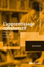 L'apprentissage collaboratif