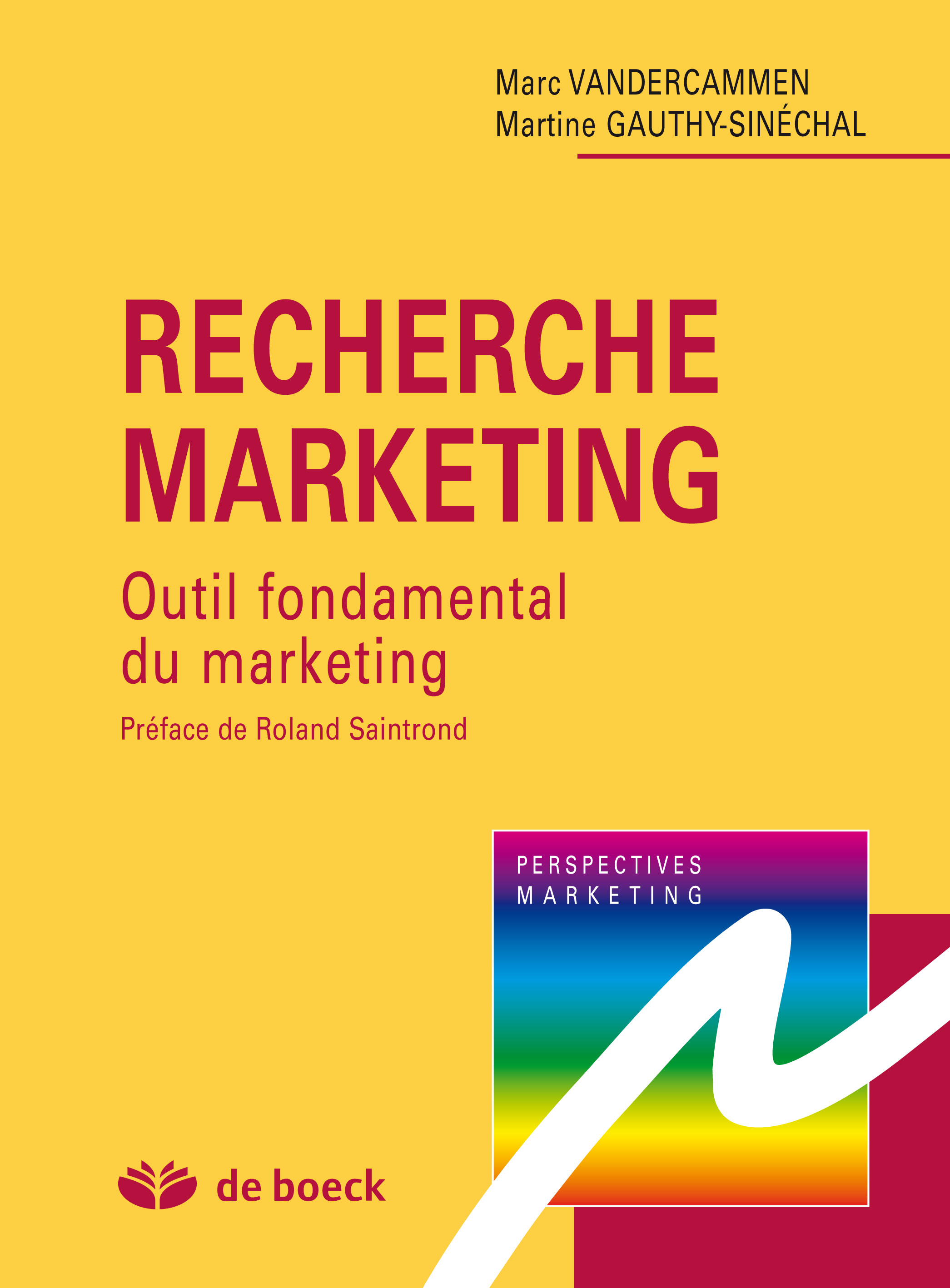 LIVRE MARKETING GRATUIT DUBOIS MANAGEMENT TÉLÉCHARGER KOTLER