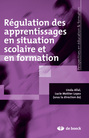 Régulation des apprentissages en situation...